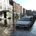Tewkesbury 2007 Flood 02