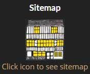 Sitemap link