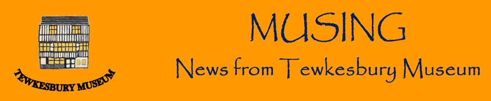 newsletter-title
