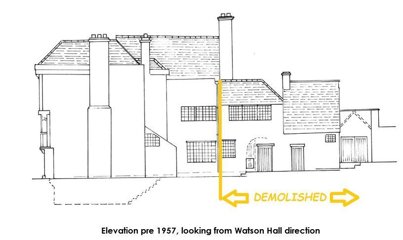 1957-elevation