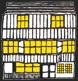 Tewkesbury Museum sitemap