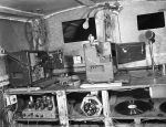 Cinema Equipment