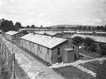 Accommodation Huts